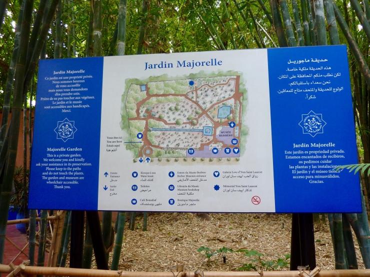 JM_map