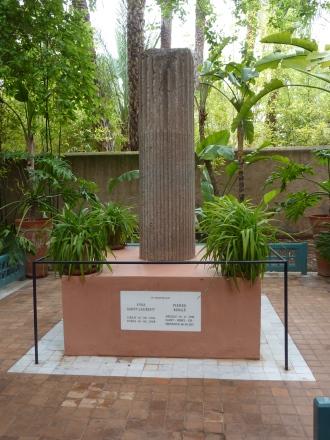 JM_memorial