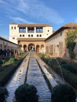 Alhambra_PatioAcequia